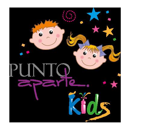 Punto Aparte Kids