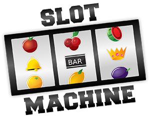 Trouver un casino qui paye aux slots