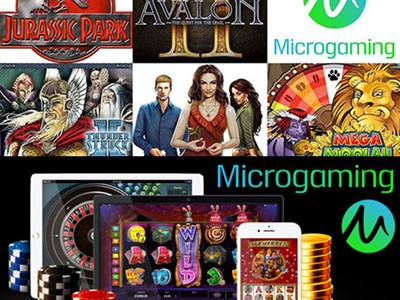Machines à sous en ligne payantes, les stars des casinos