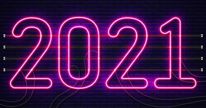 Tours gratuits 2021 aux machines à sous de casino
