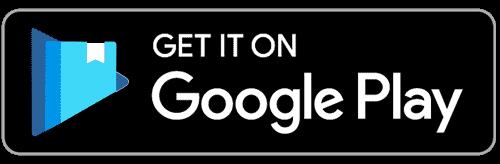 Купить книгу о Qt и C++ на Goole Play