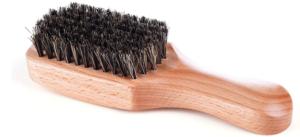 Best hair brush for fine natural hair