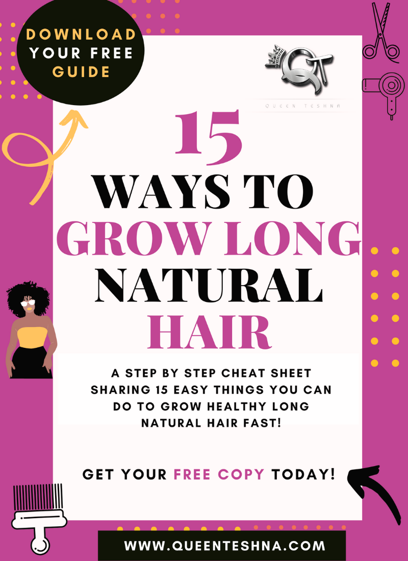 Click Here To Download Your Free Hair Growth Guide Today!