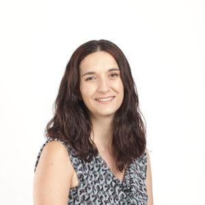 Raquel García Arévalo (Taisa) - Webmaster y autora en Qué necesita tu bebé