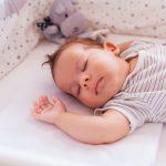 Ruido blanco para bebés