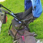 Los 7 accesorios para el carro de bebé más útiles