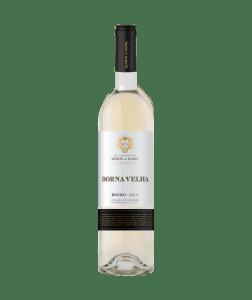 Dorna Velha White Wine 2017