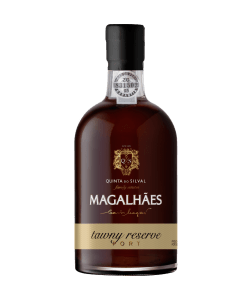 Magalhaes Tawny Reserve Port
