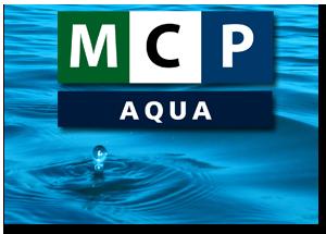 Klicka på bilden för att läsa mer om MCP Aqua
