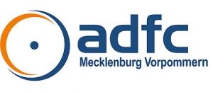 ADFC-MV