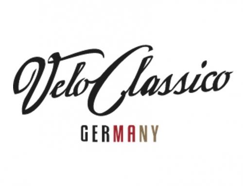 Mecklenburger Fahrrad Café eröffnet und Velo Classico 2020