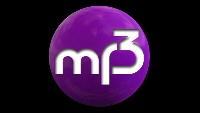 Hor Radio Nrk Mp3 Direkte Radiomannen