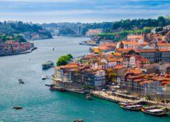 Cidade do Porto eleita a melhor cidade pequena do mundo, segundo revista internacional