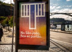 Município do Porto faz campanha de sensibilização sobre São João