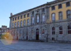 📍 Cadeia da Relação | Porto aqui tão perto