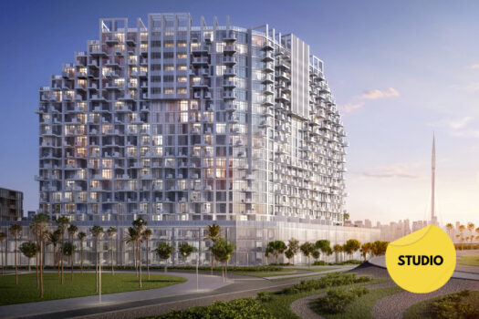 real estate in dubai
