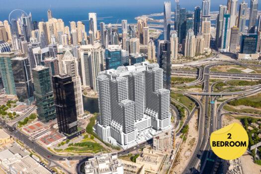 Freehold Properties in dubai