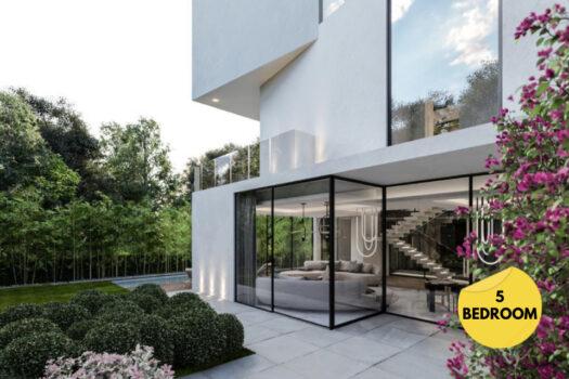 villa for sale dubai