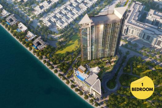 properties in dubai for sale
