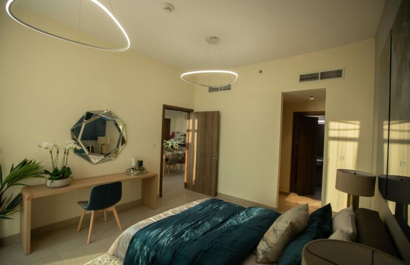 apartments for sale dubai