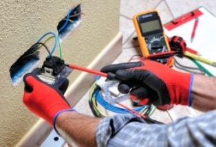 electrician seo service