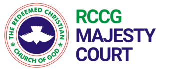 RCCG Majesty Court of Praise