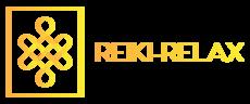 Reiki-Relax