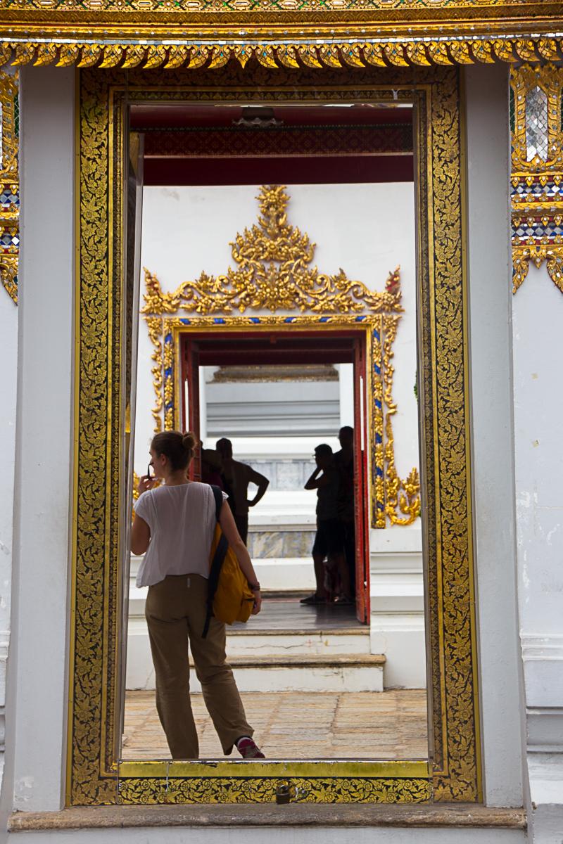 Thailand 2015-12