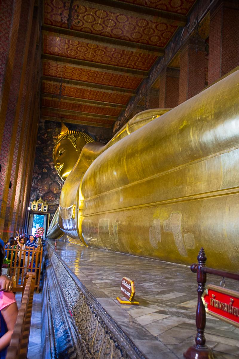 Thailand 2015-13