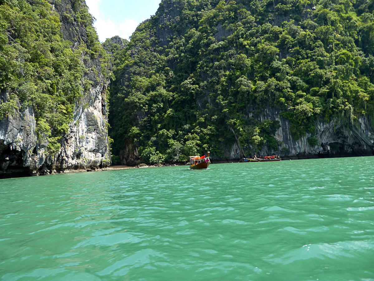 Thailand 2015-31