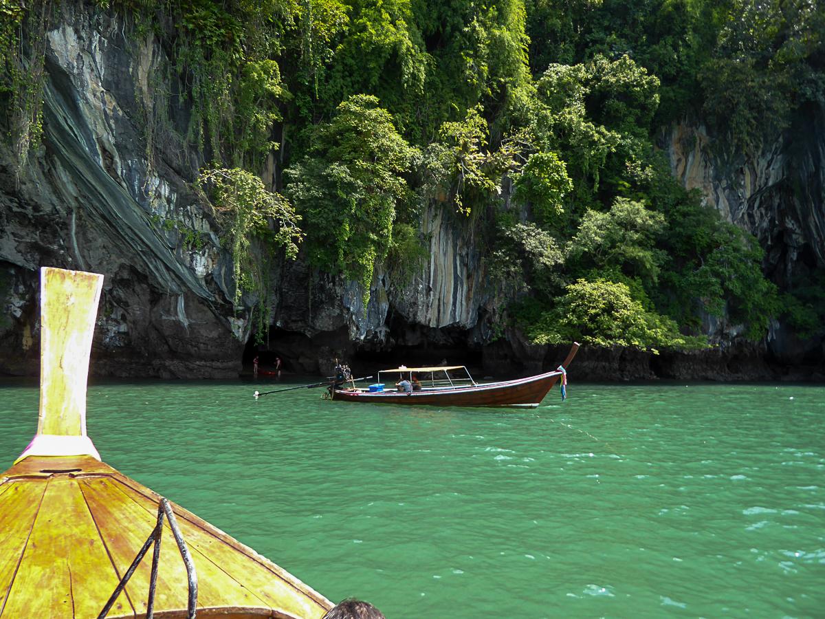 Thailand 2015-32