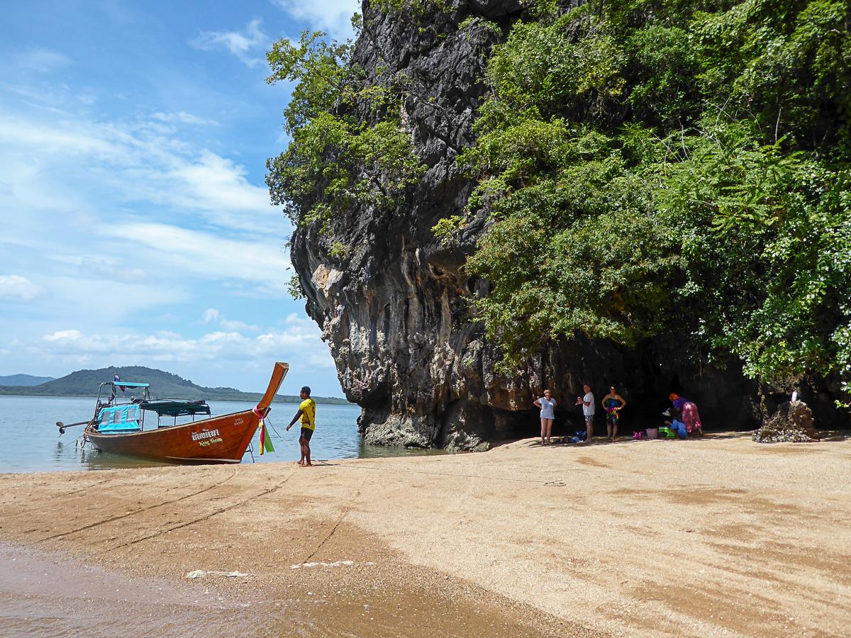 Thailand 2015-33
