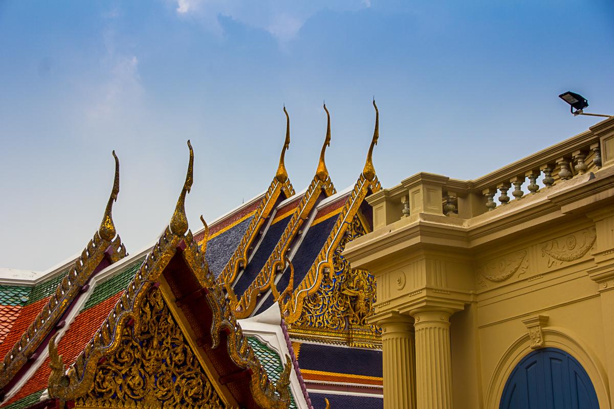 Thailand 2015-9