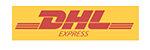 DHL logo1