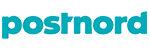 PostNord logo1