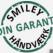 Din Garanti logo
