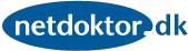 Netdoktor_logo