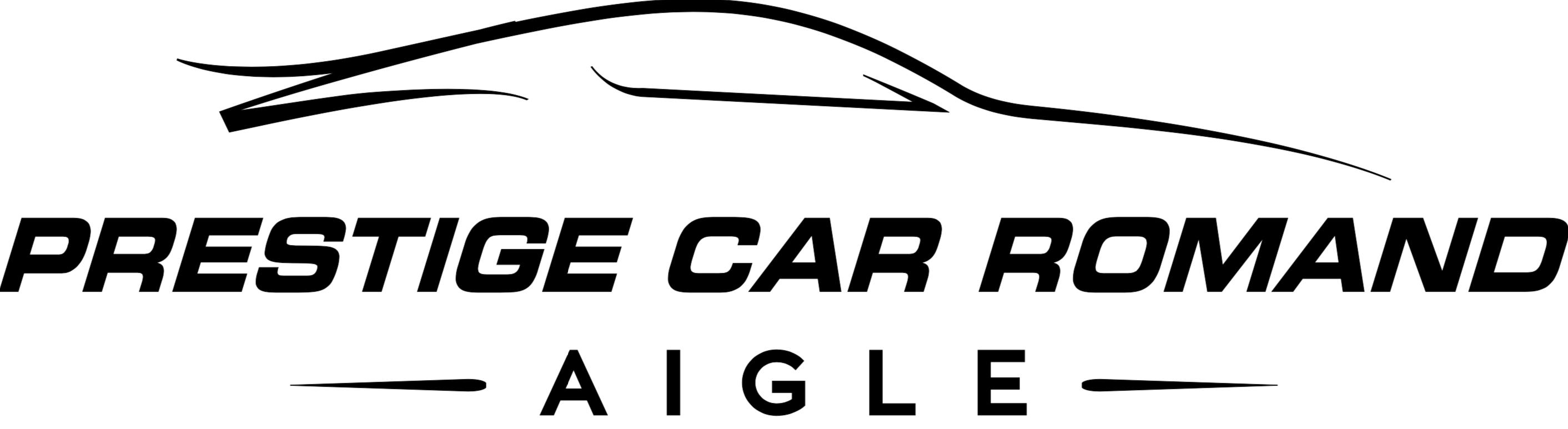 Location véhicule par Prestige Car Aigle