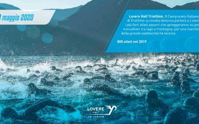 FYP 31 Maggio 2020 – Lovere