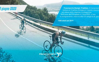 FYP 28 Giugno 2020 – Iseo