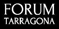 Hostal Tarragona - Forum Tarragona - Web Oficial