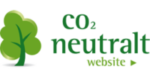 REVISORHUSET-CO2-neutralt-website