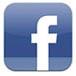 RH Dekor på facebook