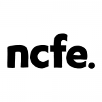 NCFE square