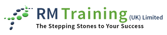 RM Training (UK) Ltd