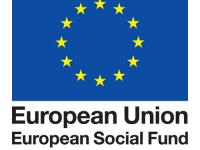 European Union Square