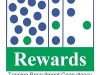 REWARDS square