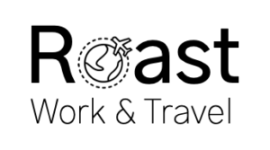 ROAST - Work & Travel