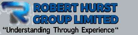 Robert Hurst Group Limited