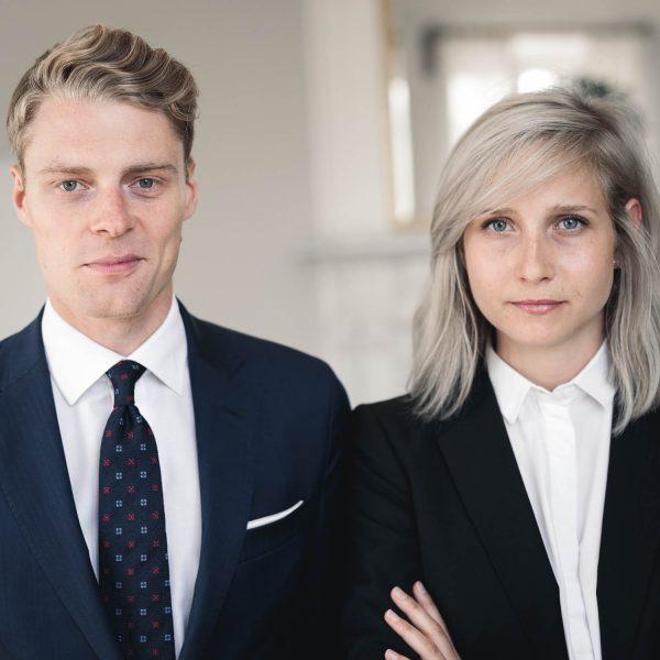 Rosengrens Advokatbyrå
